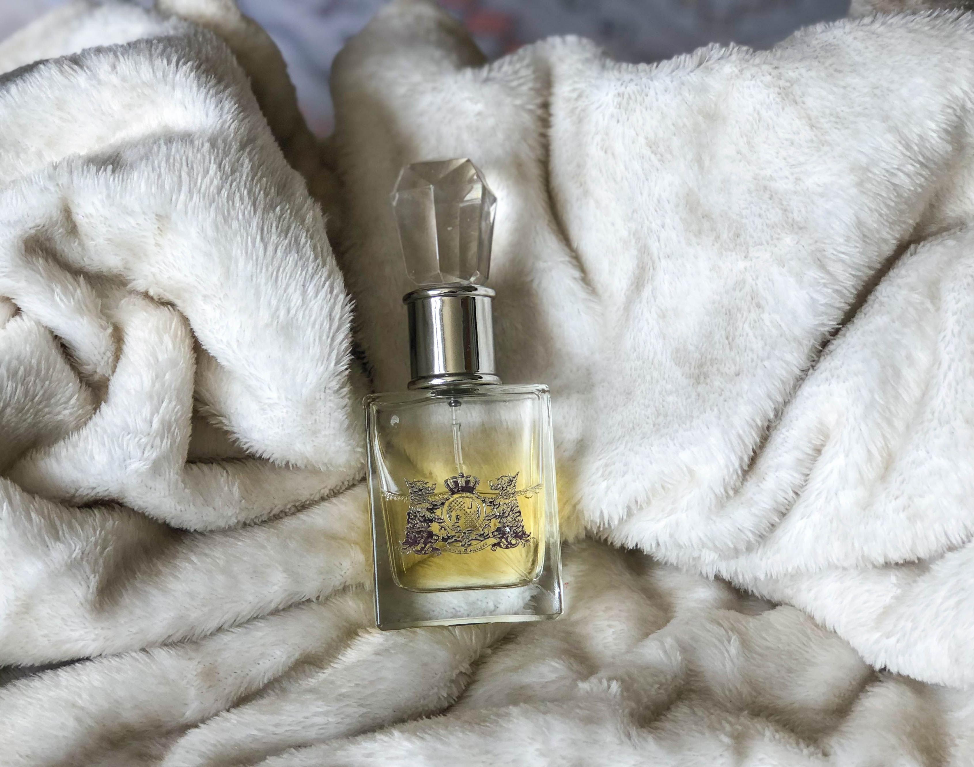 perfume (1 of 1)